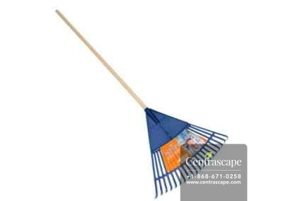 Centrascape---Kids-Accessories---Poly-Rake