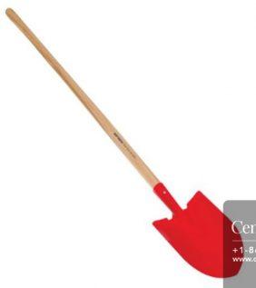 Centrascape - Tools Kids Shovel
