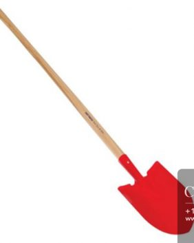 Centrascape - Tools Kids Shovel
