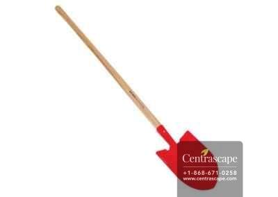 Centrascape---Kids-Accessories---Shovel