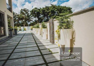 Centrascape - Modern Splendor - 20