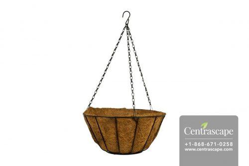 Centrascape - Pots - AquaSav