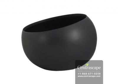 Centrascape - Pots - Bowl Planter