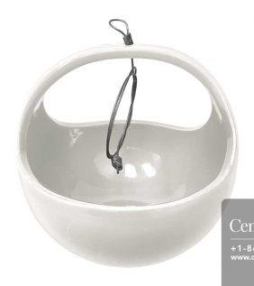 Centrascape - Pots - Ceramic Planters