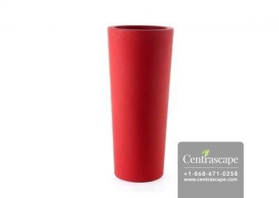 Centrascape - Pots - Classic Shape Flower Planter