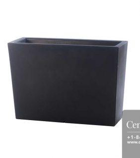 Centrascape - Pots - Contemporary Planter