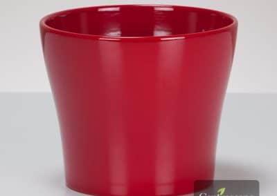 Centrascape - Pots - Cover Pot 11