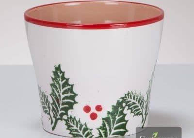 Centrascape - Pots - Cover Pot 12