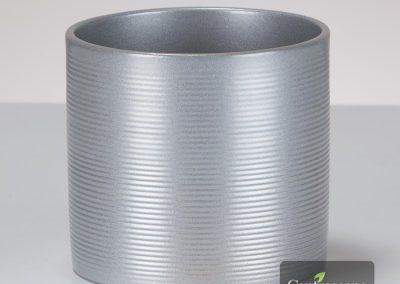 Centrascape - Pots - Cover Pot 14