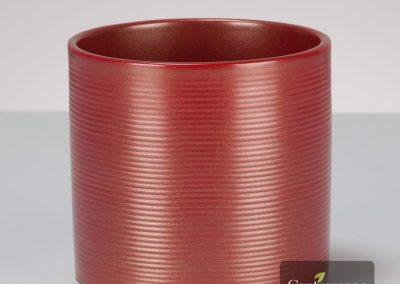 Centrascape - Pots - Cover Pot 16