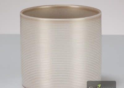 Centrascape - Pots - Cover Pot 19