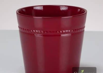 Centrascape - Pots - Cover Pot 20
