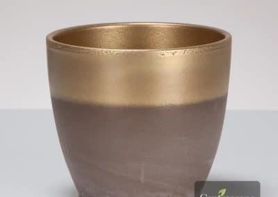 Centrascape - Pots - Cover Pot 22