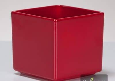 Centrascape - Pots - Cover Pot 23