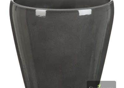 Centrascape - Pots - Cover Pot 25