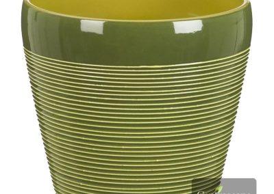 Centrascape - Pots - Cover Pot 6