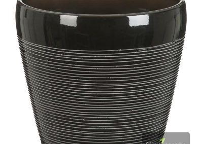 Centrascape - Pots - Cover Pot 7
