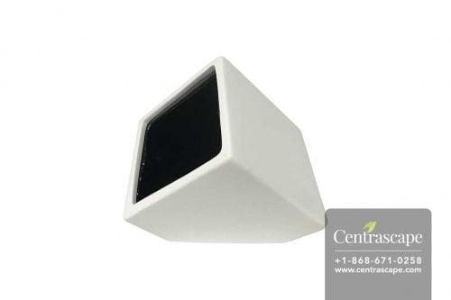 Centrascape - Pots - Wall Planter
