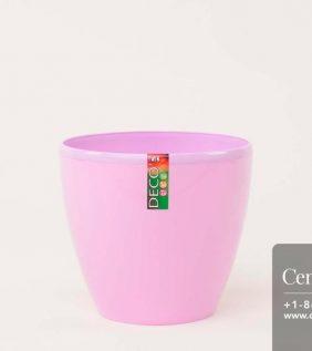Centrascape - Pots - Deco