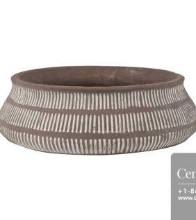 Centrascape - Pots - Dish Planter