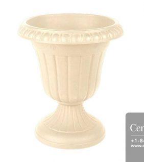 Centrascape - Pots - Eco Friendly Plastic Urn