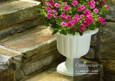 Centrascape - Pots - Elegant Classic Urn