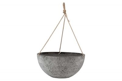 Centrascape - Pots - Hanging Planter