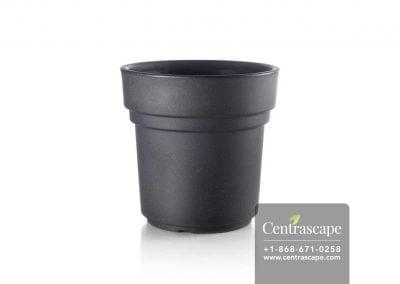 Centrascape - Pots - Indoor-Outdoor Planter