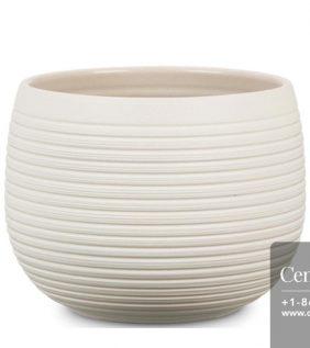 Centrascape - Pots - Linara