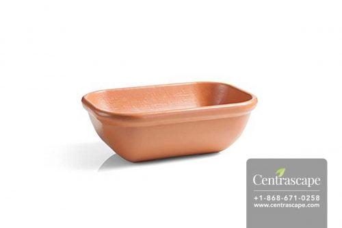 Centrascape - Pots - Mini Planter