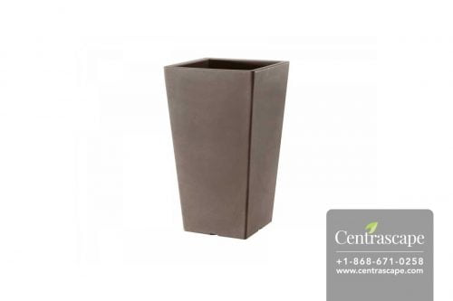Centrascape - Pots - Modern Planter