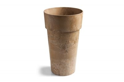 Centrascape - Pots - Modern Tall Round Planter