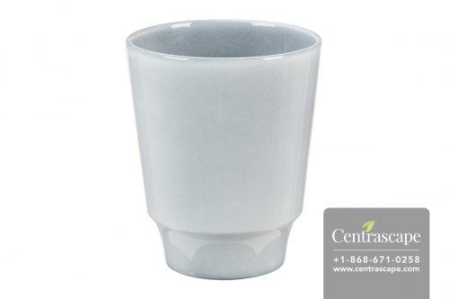 Centrascape - Pots - Moments Collection