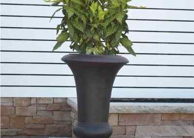 Centrascape - Pots - Origin Athens Urn 1