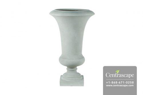 Centrascape - Pots - Origin Athens Urn