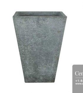Centrascape - Pots - Origins Vela Tall Planter