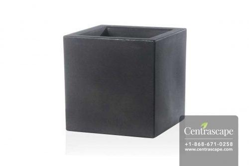 Centrascape - Pots - Plastic Flower Bin