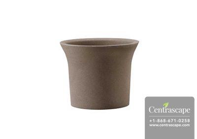 Centrascape - Pots - Recycable Garden Design Outdoor Flower Pot