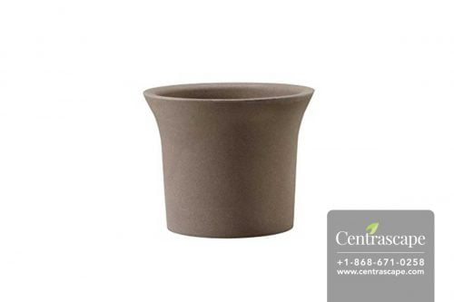 Centrascape - Pots - Recycable Garden Design Outdoor Flower Pot