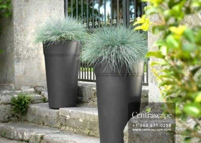 Centrascape---Pots---Self-Watering-Round-2