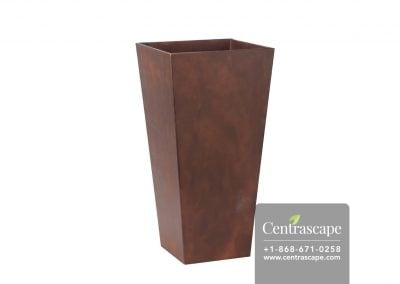 Centrascape - Pots - Self Watering Tall Planter
