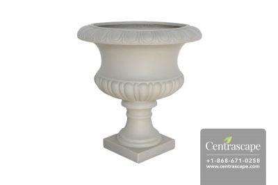 Centrascape - Pots - Short Classic Urn
