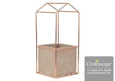 Centrascape---Pots---Square-Planter
