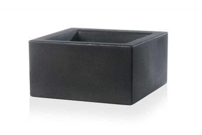 Centrascape - Pots - Square Pot