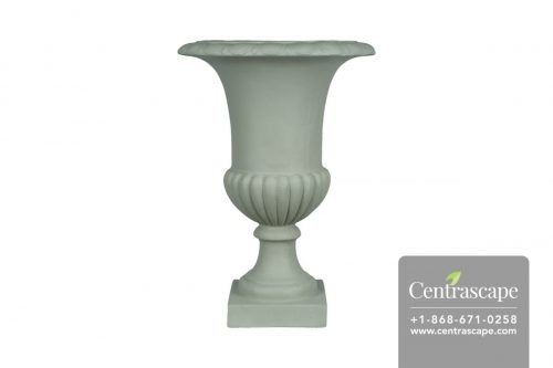 Centrascape - Pots - Tall Classic Urn