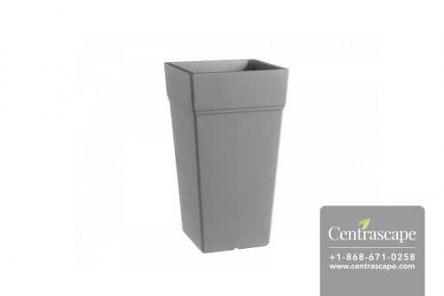 Centrascape - Pots - Tapered Square Planter