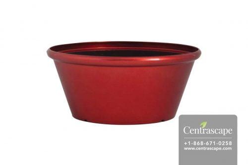 Centrascape - Pots - Versatile Bowl Planter