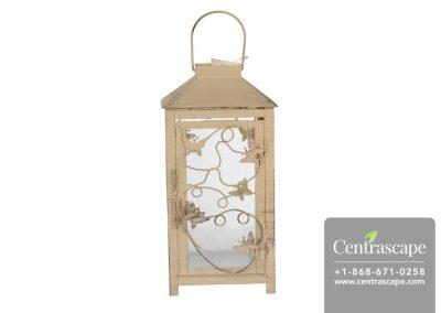 Centrascape - Pots - Vintage Lantern