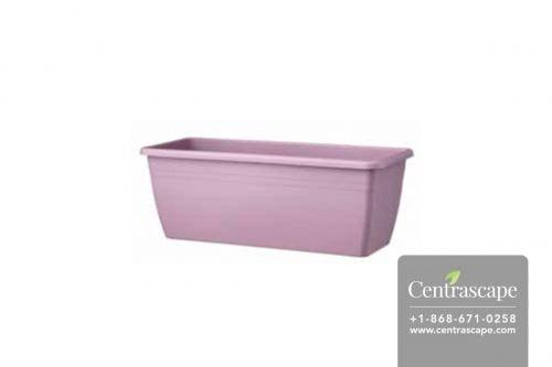 Centrascape - Pots - Window Box