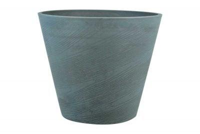 Centrascape - Pots - Wood Barrel